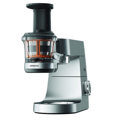 Kenwood KAX720PL PureJuice Slow Press Juicer Attachment