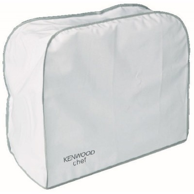 Kenwood Major- Cover
