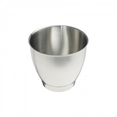 Kenwood Mixer Stainless Steel Bowl