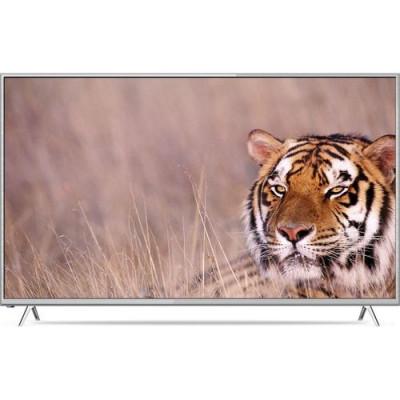 """Aiwa AW550U 50"""" UHD LED Television"""