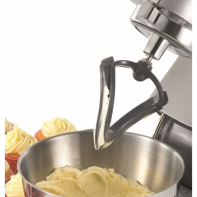 Kenwood Chef- Flexi Beater Attachment