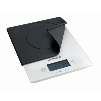 Kenwood Electronic Scale
