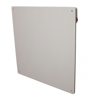 Alva AWH100 Infrared Wall Panel Heater