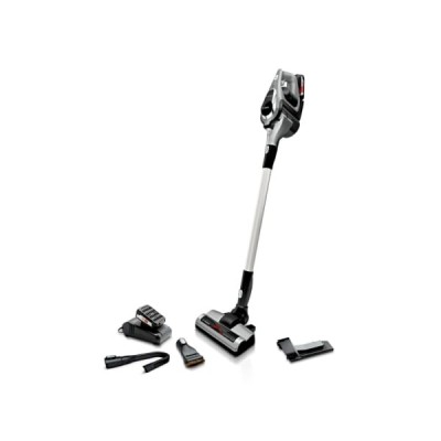 Bosch BCS1ULTD Unlimited Infinite Runtime 18V Cordless Stick Vacuum Cleaner