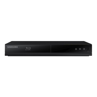 Samsung BD-J4500 Blu-ray Player