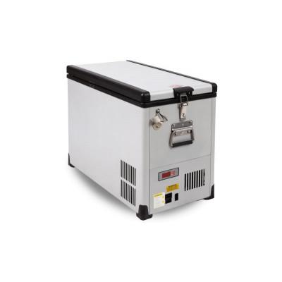 SnoMaster 12/220 Volt Powder Coated Fridge / Freezer