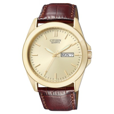 Citizen Quartz Watch  BF0582-01P