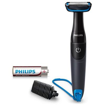 Philips BG1024/16 Series 1000 Body Groomer