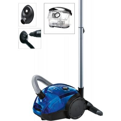 Bosch BGN21702 1700W GL-20 Bagged Vacuum Cleaner