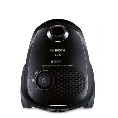 Bosch BGN22200 2200W Vacuum Cleaner