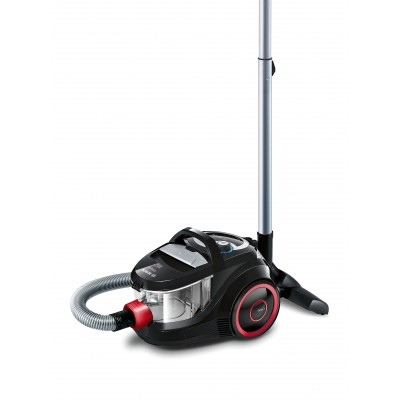 Bosch BGS2UPWER1 2500W Canister Vacuum Cleaner