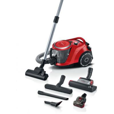 Bosch BGS41ZOORU 2200W Bagless Vacuum Cleaner