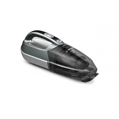 Bosch BHN20110 20.4V Cordless Handheld Vacuum Cleaner