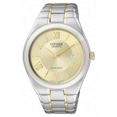 Citizen Quartz Watch  BI0954-50P