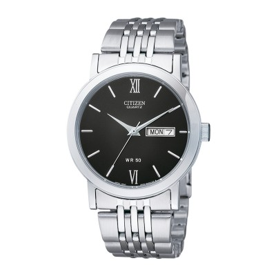 Citizen Quartz Watch  BK4050-54E