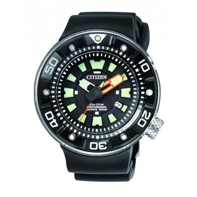 Citizen Eco-Drive Watch BN0174-03E