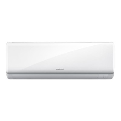 Samsung Boracay 9000BTU Non Inverter Aircon Indoor/Outdoor Split Unit