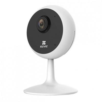 Ezviz CS-C1C-D0-1D1WFR 720p HD Internet WiFi IP Camera