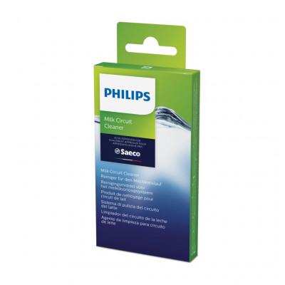 Philips CA6705/10 Milk Espresso Machine Circuit Cleaner Sachet - Single Pack