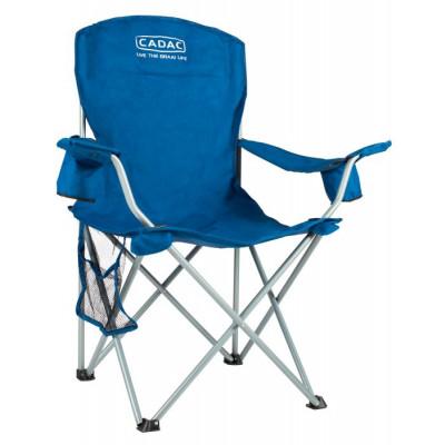 Cadac Comfee Camping Chair