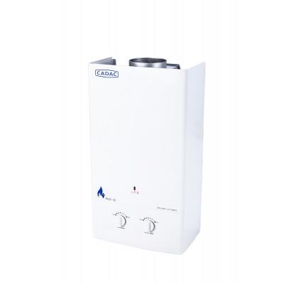 Cadac 99400-12 Gas Water Heater 12L