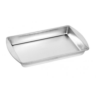 Metalix CB01140 Medium Roaster Pan