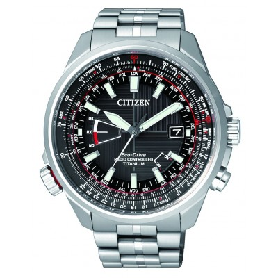 Citizen Promaster Air CB0140-58E Watch