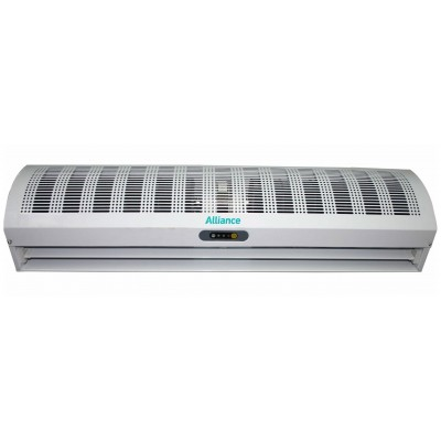 Alliance 900mm Air Curtain