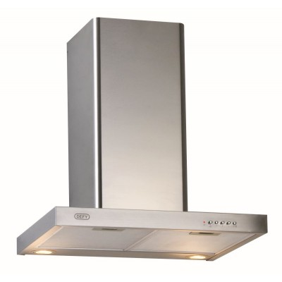 Defy 600mm Premium Extractor