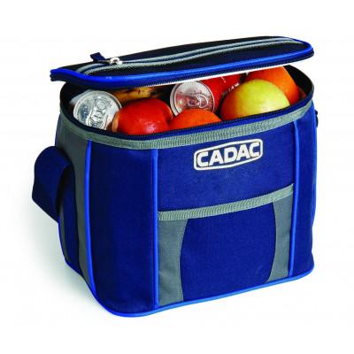 Cadac 12 Can Canvas Cooler Bag