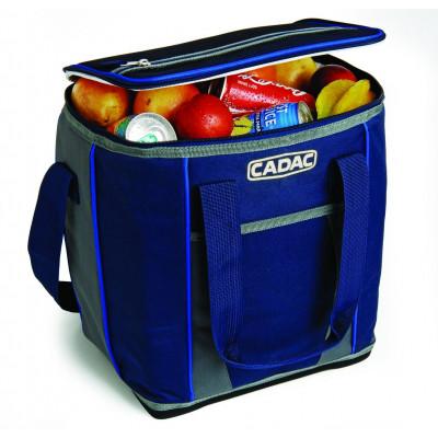 Cadac 24 Can Canvas Bag Cooler Bag