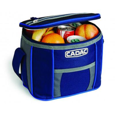 Cadac 6 Can Canvas Cooler Bag