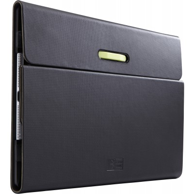 Case Logic ROTATING SLIM FOLIO IPAD AIR BLK
