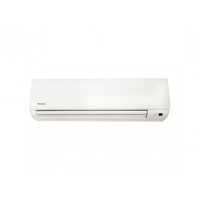 Panasonic CS-YA9RKE-6 9000BTU Non Inverter Aircon Indoor Unit