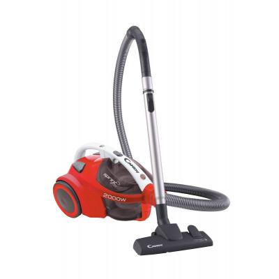 Candy Sprint Evo Bagless 2000W Vacuum Cleaner