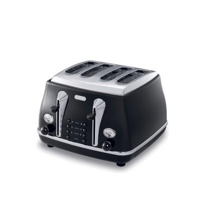 Delonghi Icona Toaster