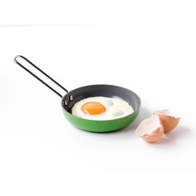 Greenpan 13cm Egg Pan