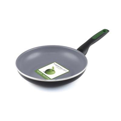 Greenpan 24cm Non-stick Rio Frypan