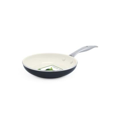 Greenpan 24cm Non-Stick Brussels Frypan