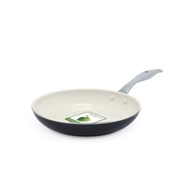 Greenpan 28cm Non-Stick Brussels Frypan