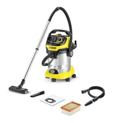 Karcher ULTI-PURPOSE VACUUM CLEANER WD 6 P PREMIUM