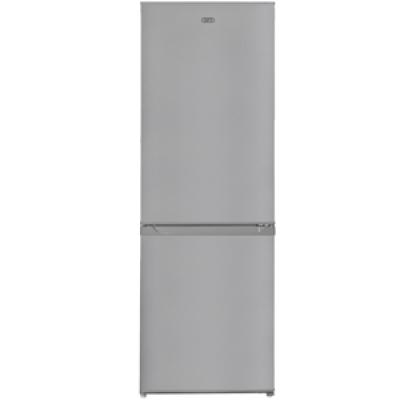 Defy DAC318 192L Combi C260 Eco W Fridge / Freezer