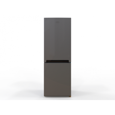 Defy DAC321 193L C260 Eco Metalic Combi Fridge Freezer