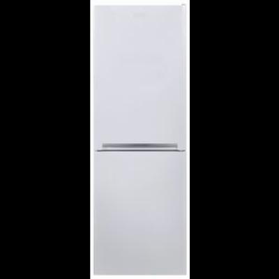 Defy DAC446 228L White C300 Eco W Combi Fridge Freezer