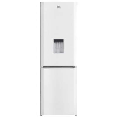 Defy 323L Solar Combi C367 W Fridge / Freezer
