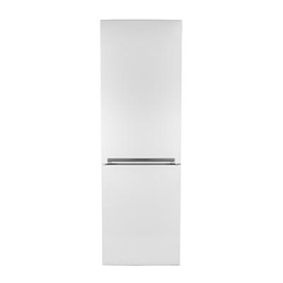 Defy DAC621 350L White C455 Eco W Combi Fridge Freezer