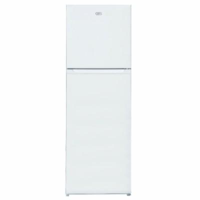 Defy DAD236 151L Double Door D200 Eco W Fridge / Freezer