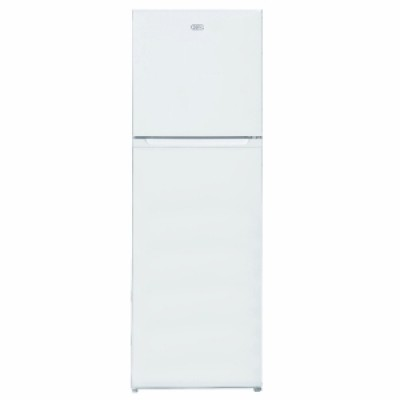 Defy DAD237 151L Double Door D200 Eco M Fridge / Freezer