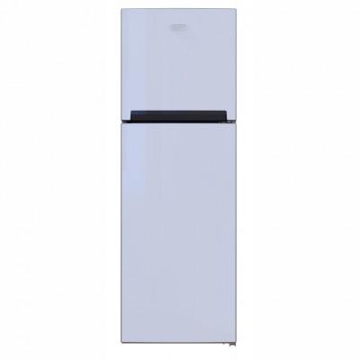 Defy DAD238 157L White D200 Eco Top Freezer Fridge