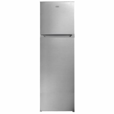 Defy DAD241 176L Double Door D230 Eco M Fridge / Freezer